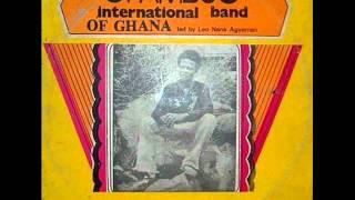 Amma Ghana - Opambuo International Band of Ghana