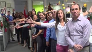 Feliz Año Nuevo - Embajada de los EE.UU. en Perú