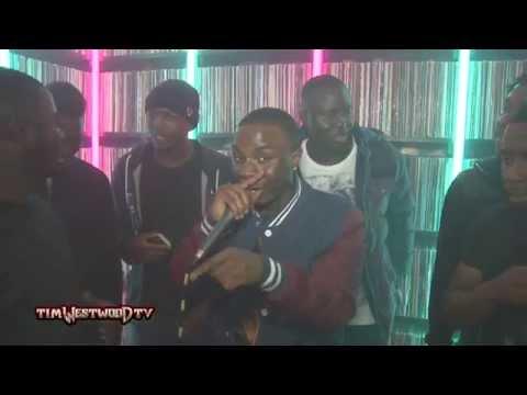 Westwood – Stp Crib Session Freestyle | Hip-hop, Uk Hip-hop, Rap