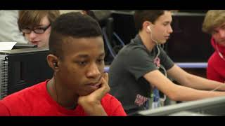 Inside Look - Episode 6 - Milton High School