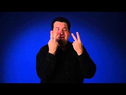 Repentant Magdalen, De la Tour (ASL)