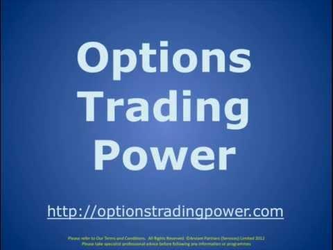 Online share trading kenya