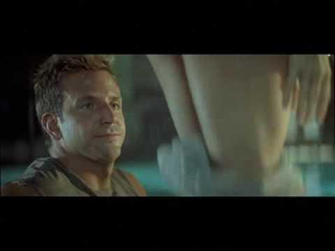 Trailer Español 'Que Les Pasa A Los Hombres' ( He's Just Not That Into You)