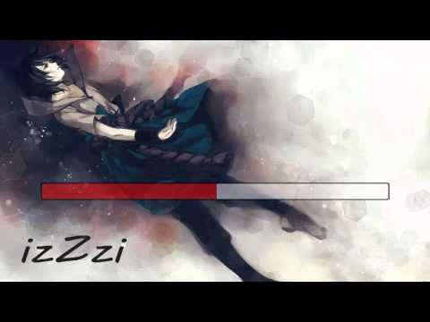KARAOKE ] Naruto Shippuuden   Michi To You All [ instrumen