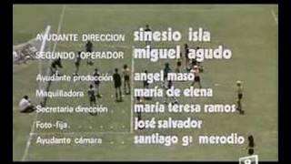 LAS IBERICAS F.C.