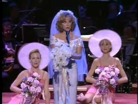 (Not) Getting Married Today - Madeline Kahn - Company More info soon...