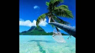 Watch Beach Boys Island Fever video