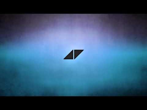 Zoo Brazil - Tear The Club Up (Avicii's Unreleased Remix)