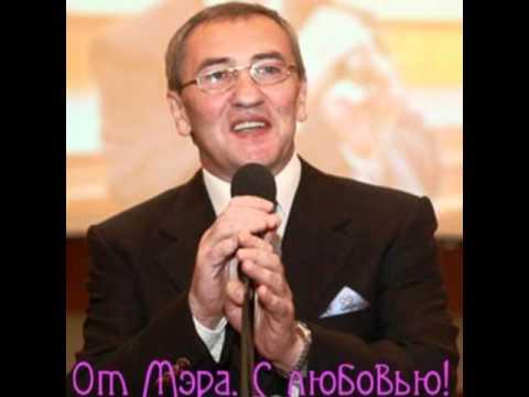 Леонид Черновецкий - Свеча