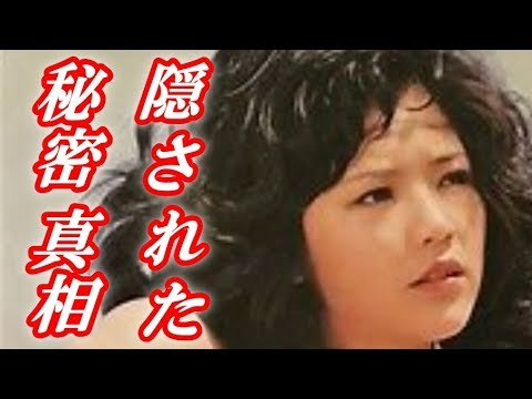 ホーン・ユキの画像 p1_22