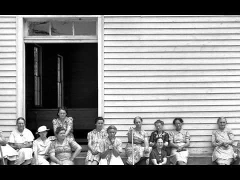 Randy Newman - Dayton Ohio 1903