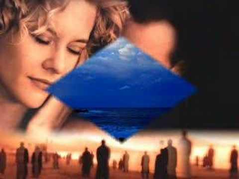 曲のイメージをカバー Azul Da Cor Do Mar によって Tim Maia