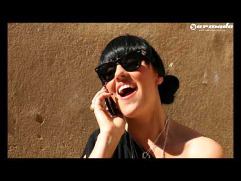 Tara McDonald - Beats For You (& Mischa Daniels)