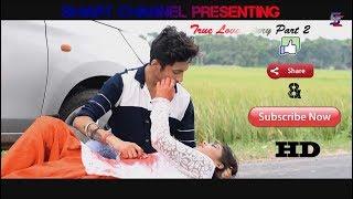 download lagu Phir Bhi Tumko Chahunga ReloadHalf Girlfriend By Siddharth Jain gratis