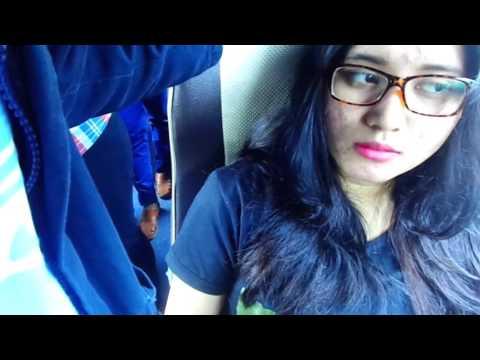 Video travel bandung jatinangor