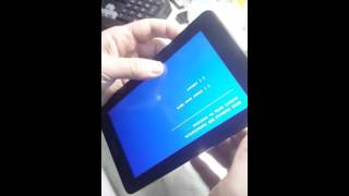 Asus tablet güvenliği formatlama..Asus tablet security formatting