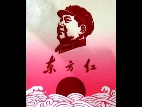 直播:紅太陽還能再次升起嗎?談高華的毛澤東研究(《藝術家》第31期)