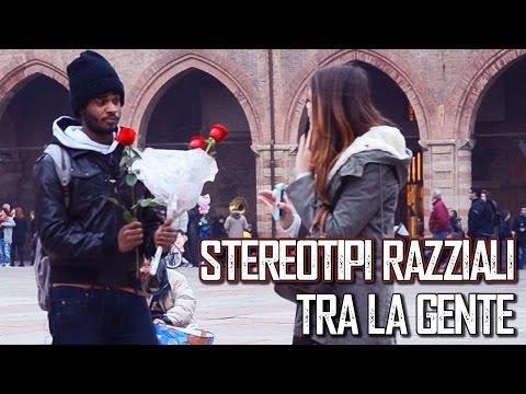 Download razzismo in italia 2015 video mp3 mp4 3gp webm - Differenza tra mp3 e mp4 ...