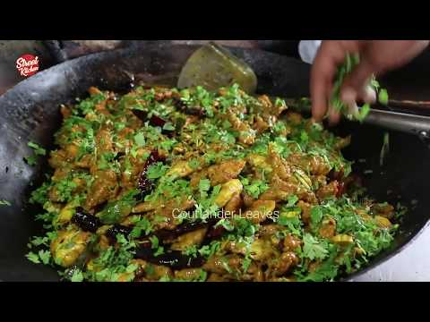 Fried Chicken Wedges   Chicken Majestic recipe    Chicken Majestic at Eating Buddha /by Nasir TAnoli
