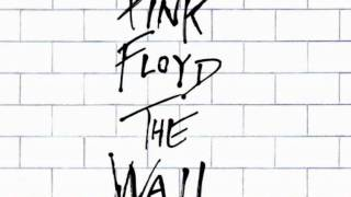 Pink Floyd- Las Mañanitas