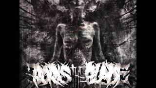 Boris the blade - for the wretched [HD]