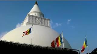 2017 kataragama temple sri lanka movie
