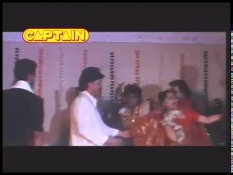Rani Sinha In Kunwari Chudail video