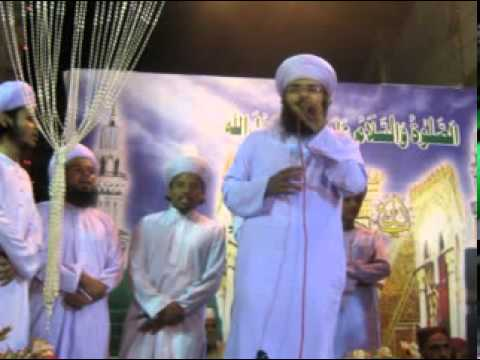 Saifi Naat Taiba Wale De Darbar Di Gal Kariye Junaid Naqshbandi Saifi video