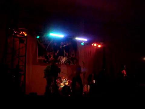 Primer video la sombra del amor de chiutempan Tlaxcala