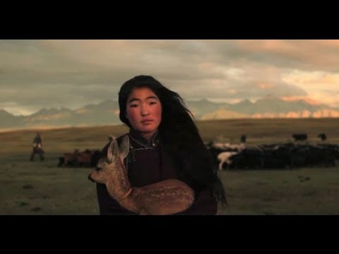 Mongolia: Striking a Balance between Development and Environmental Protection