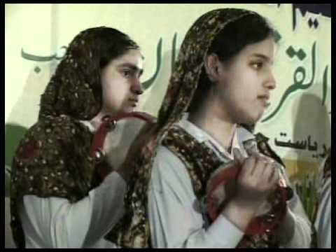 Naat Sharif.mp4 video