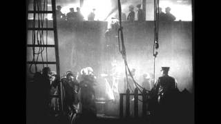 3 Silent Classics by Josef von Sternberg - The Criterion Collection