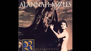Watch Alannah Myles Lies And Rumours video