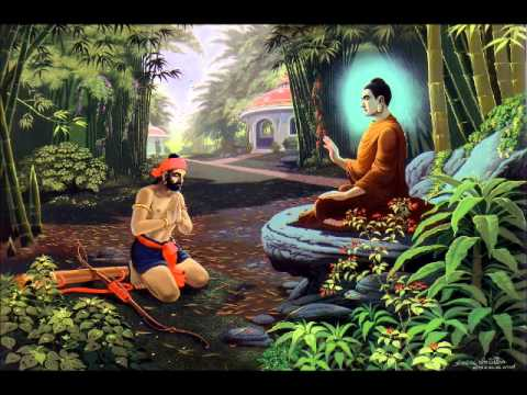Phật Giáo Với Gia Đình (Trích Từ Phật Học Tinh Yếu)