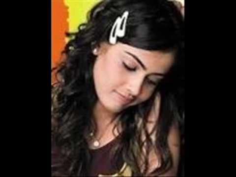 husn tabahi by romy gill from the album kaatal akhan
