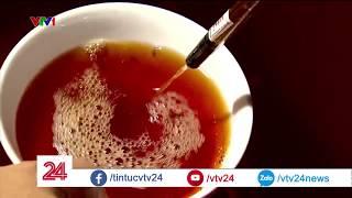 Vì sao nước mắm và nước chấm cứ mãi lùm xùm? | VTV24