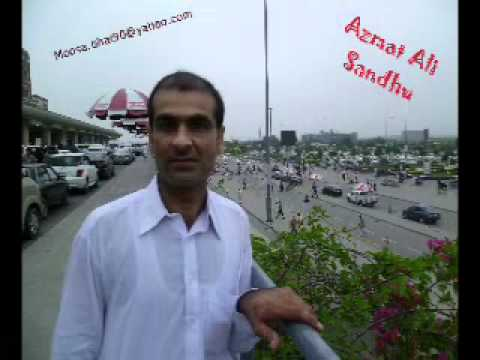 Menu Dil Wali Kothi Da:presented By All Sandhu Bros video
