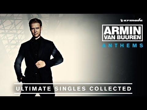 Armin van Buuren - Armin Anthems [PRE-ORDER NOW!]