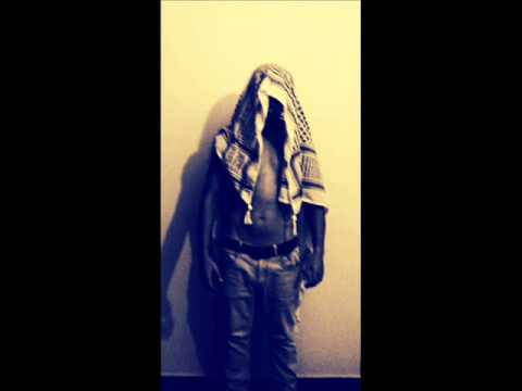 "Eleven - ""Paz en Gaza"" (Peace in Gaza) Prod. by Sensei-Beatz  [710 RECORDS 2014]"