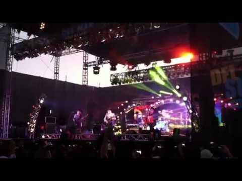 Los Tucanes De Tijuana El Corrido Del Diablo video