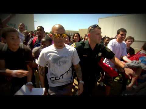 24/7: Cotto vs. Canelo - Episode 2 Preview (HBO Boxing)