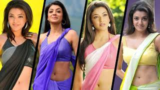 Top 10 Hottest Tollywood Actresses 2018