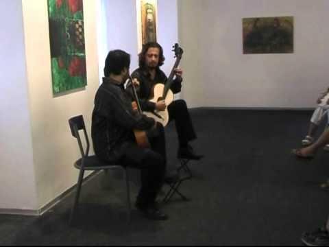 Marec-Ferraro Duo, De Fossa - II.Adagio.avi