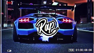 download lagu Best RnB Urban Trap & Hip Hop Songs Mix gratis