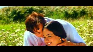 Bin Tere Kuchh Nahin Hai - Sameera Reddy and Sohail Khan (HD 720p)