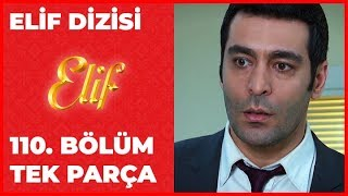 Elif capitulo 110