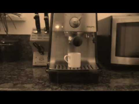 xp5240 videolike. Black Bedroom Furniture Sets. Home Design Ideas