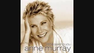 Watch Anne Murray Well Meet Again video