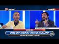 (T) Beyaz Futbol 8 Mart 2015 Tek Parça - Beyaz TV