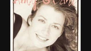 10 Love Has A Hold On Me   Amy Grant
